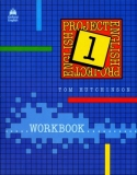 PROJECT ENGLISH 1 WORKBOOK