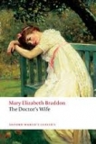 THE DOCTOR´S WIFE
