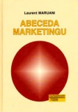 ABECEDA MARKETINGU