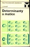 DETERMINANTY A MATICE