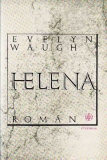 HELENA - Evelyn WAUGH