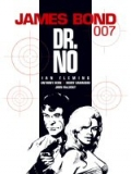 JAMES BOND 007 - DR.NO