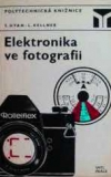 ELEKTRONIKA VE FOTOGRAFII