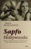 SAPFO V HOLLYWOODU