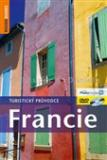 FRANCIE - ROUGH GUIDE