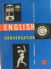 A HANDBOOK OF ENGLISH CONVERSATION
