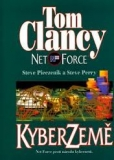 KYBERZEMĚ - NET FORCE 6