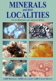 MINERALS AND THEIR LOCALITIES