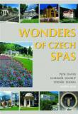WONDERS OF CZECH SPAS