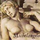 MICHELANGELO - DEUTSCH