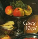 GEORG FLEGEL