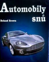 AUTOMOBILY SNŮ
