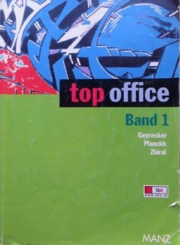 TOP OFFICE BAND 1