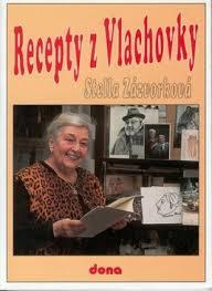 RECEPTY Z VLACHOVKY