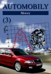AUTOMOBILY 3 MOTORY
