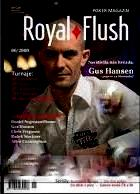 ROYAL FLUSH 06/2009 - POKER MAGAZIN