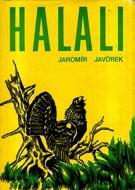 HALALI - PŘEBAL CHYBÍ!
