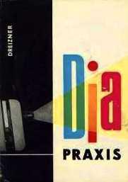 DIA PRAXIS