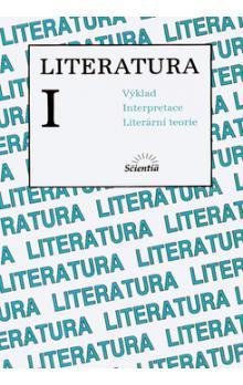 Fotografie LITERATURA I. VÝKLAD