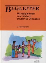 Fotografie DEUTSCH FÜR GYMNASIEN - BEGLEITER