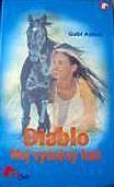 DIABLO - MŮJ VYSNĚNÝ KŮŇ - 1