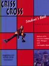 CRISS CROSS BEGINNER STUDENT´S BOOK - ANGLIČTINA PRO STŘEDNÍ ŠKOLY