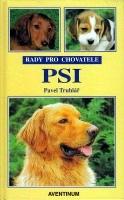 PSI - RADY PRO CHOVATELE
