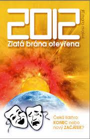 2012 ZLATÁ BRÁNA OTEVŘENÁ