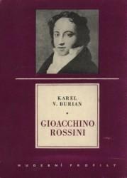 GIACCHINO ROSSINI