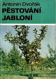 PĚSTOVÁNÍ JABLONÍ