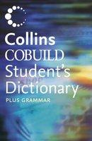 COLLINS COBUILD STUDENT´S  DICTIONARY
