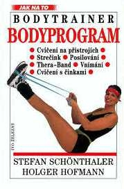 BODYTRAINER BODYPROGRAM
