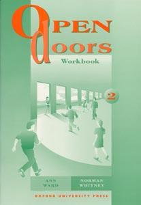 OPEN DOORS 2 WORKBOOK