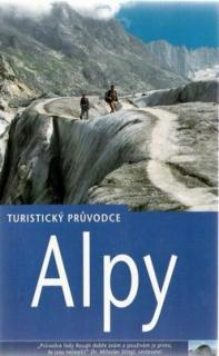 ALPY - ROUGH GUIDE