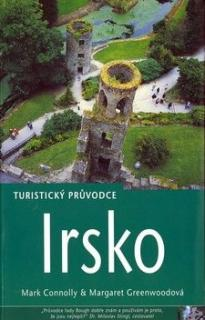 IRSKO - ROUGH GUIDE
