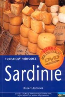 SARDINIE - ROUGH GUIDE